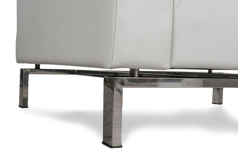 Fotel UNICOX