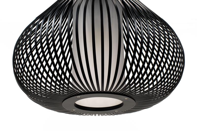 Lampa MEDIDING 300