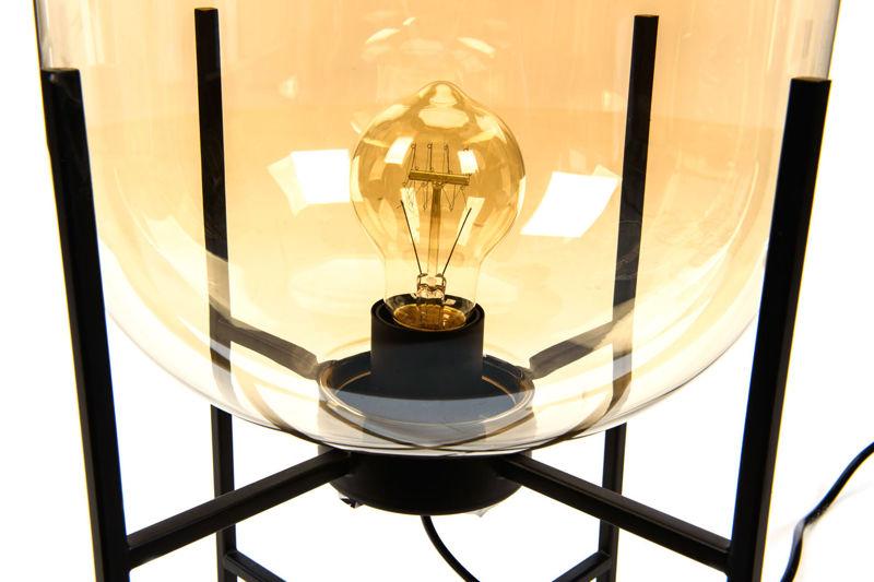 Lampa Stołowa MUNOZ