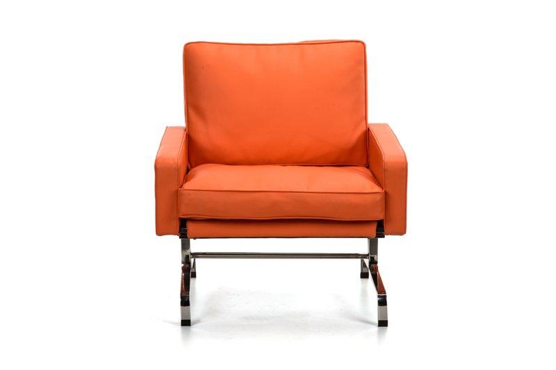 Fotel HELIOGE