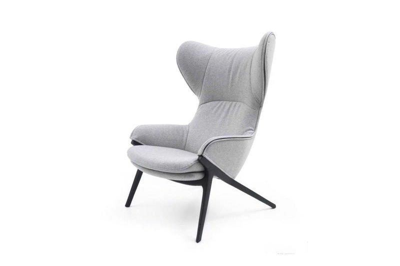 Fotel KAMAZ