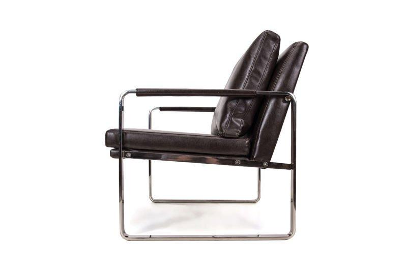 Fotel LEM