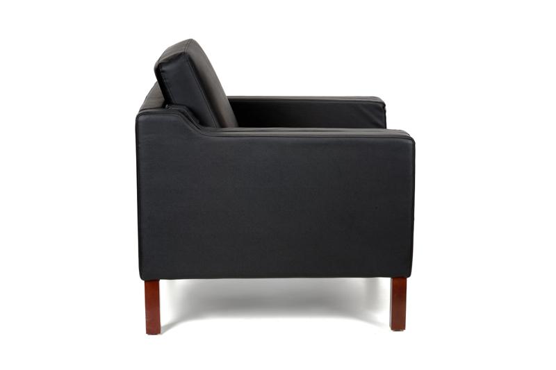 Fotel OPTIMIS