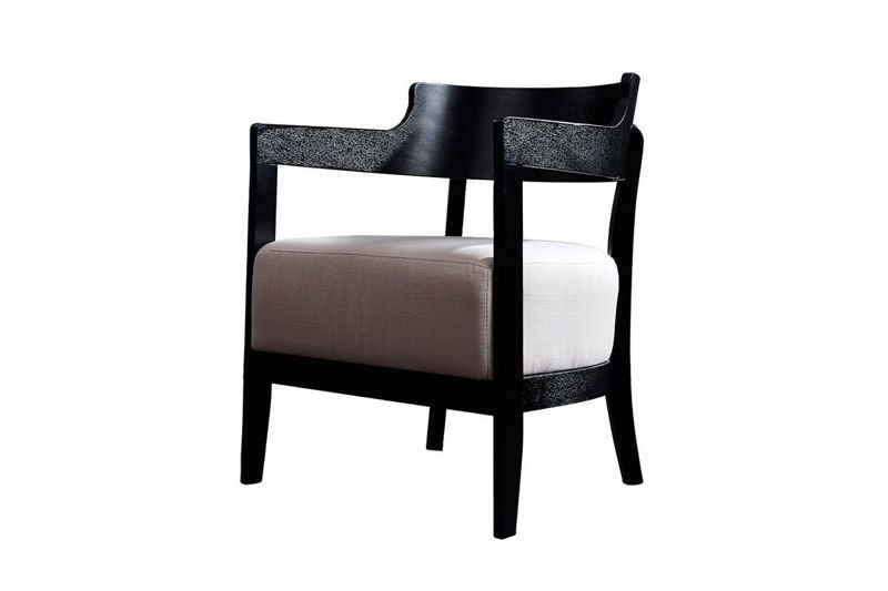 Fotel SKUZI