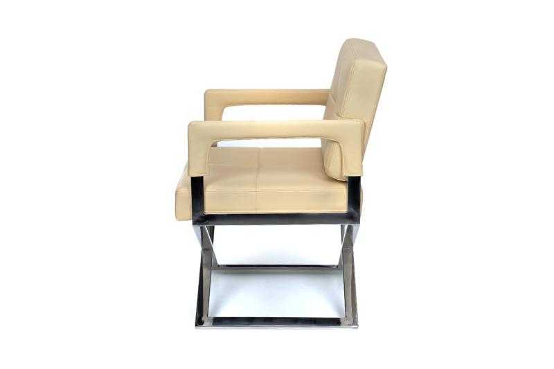 Fotel VITECH