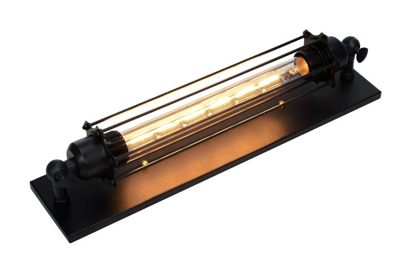 Kinkiet Lampa Ścienna FLATHOX