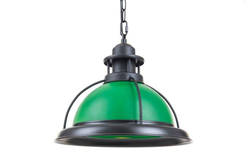 Pendat Lamp LIGON