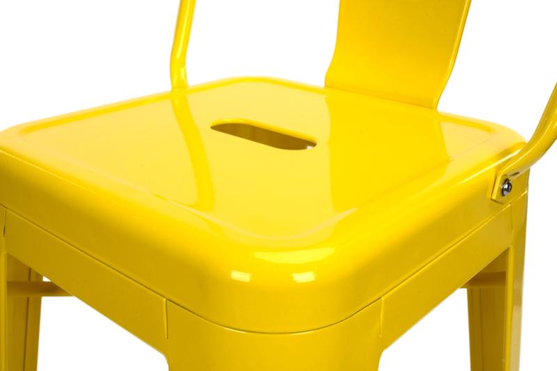 Krzesło ANABELL