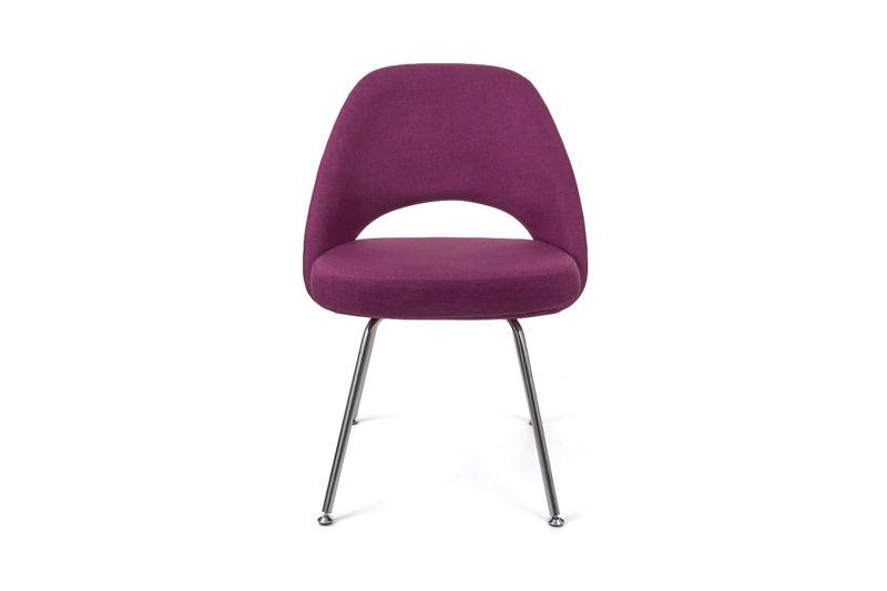Krzesło RINNEN Kaszmir
