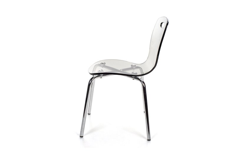 Krzesło TEAGUE