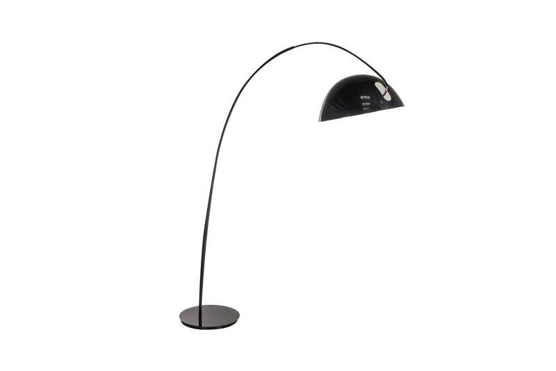 Lampa Podłogowa RUKUS