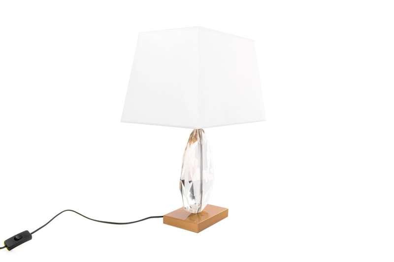 Lampa Stołowa KINKI