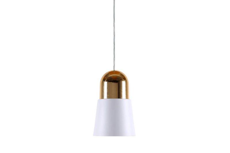 Lampa Wisząca BETALAB 140