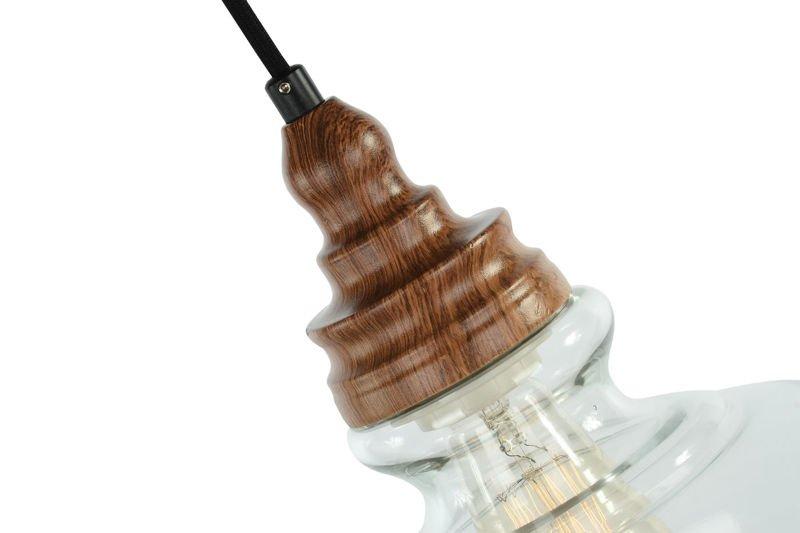Lampa Wisząca FLIP 250