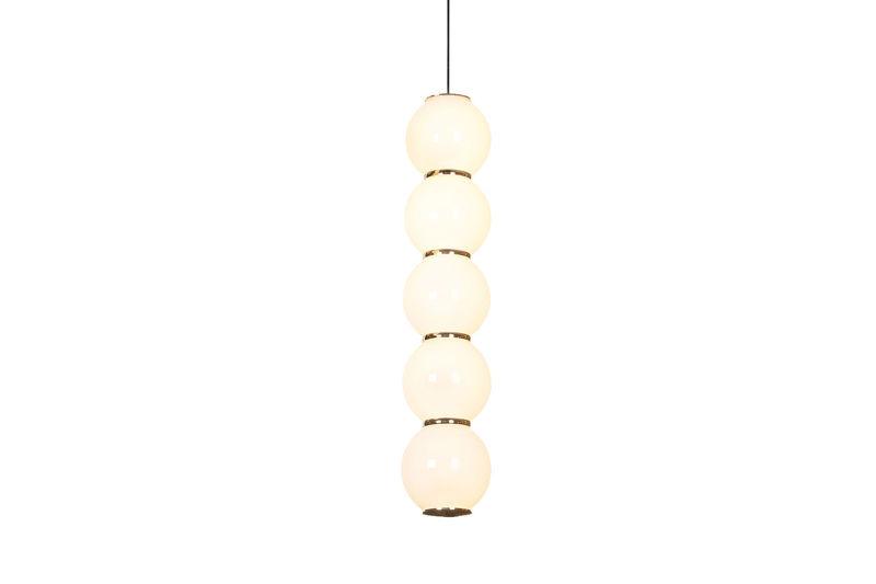 Lampa Wisząca KODA 5