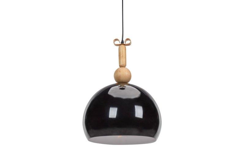 Lampa Wisząca MUSTER 350