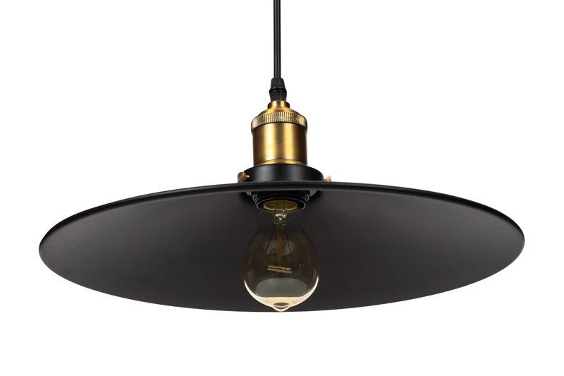 Lampa Wisząca NATYPE 360
