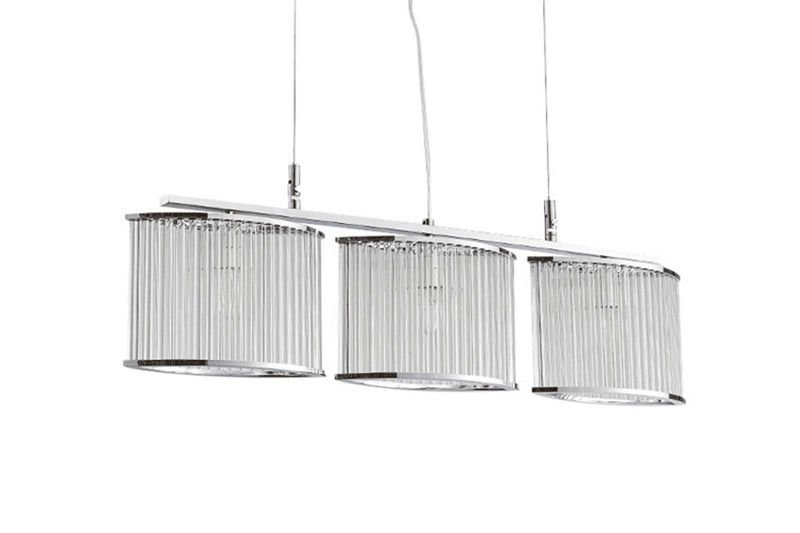 Pendant Lamp POST 3