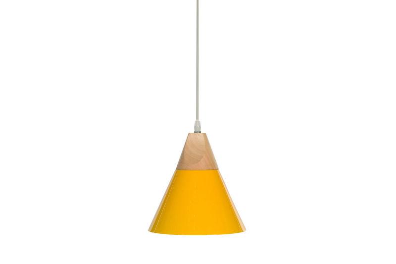 Lampa Wisząca SLURP 220