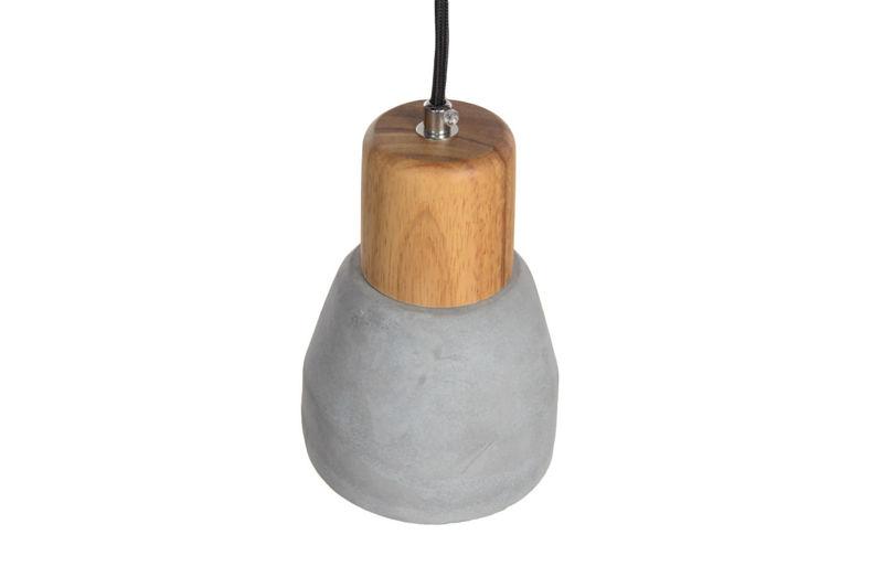 Lampa Wisząca SULE