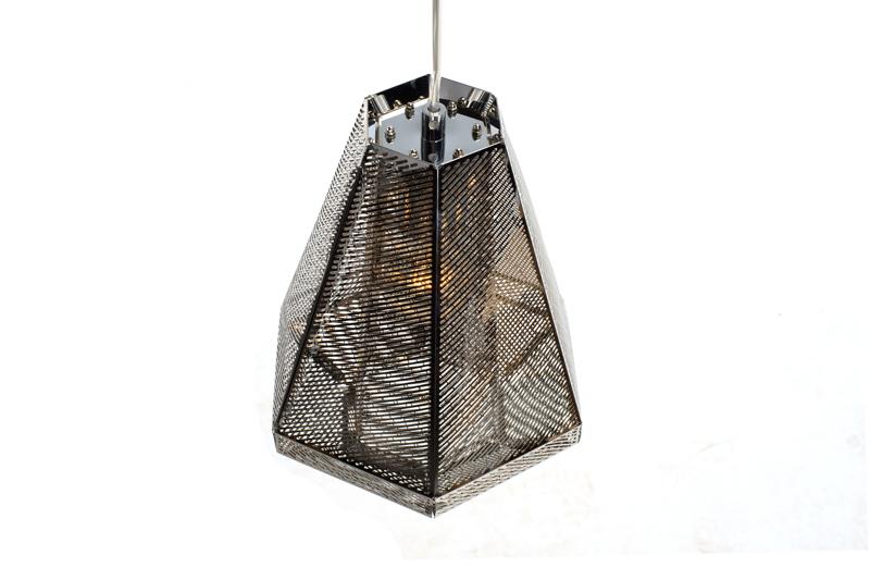Lampa Wisząca TELEGUS 230