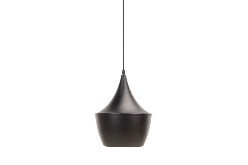 Lampa Wisząca TEX 240
