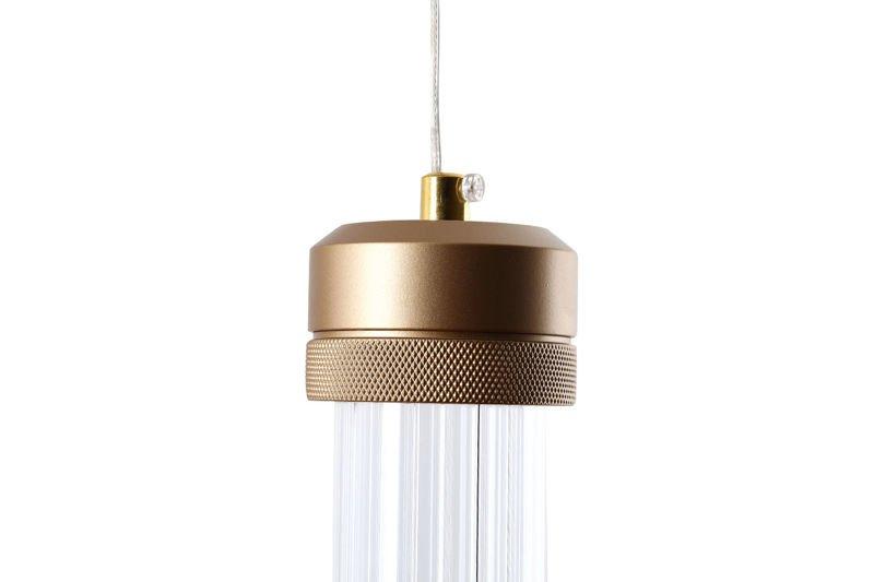 Lampa Wisząca TORONTO 3