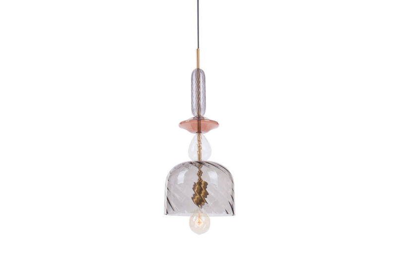 Pendant Lamp URBOS MODEL B