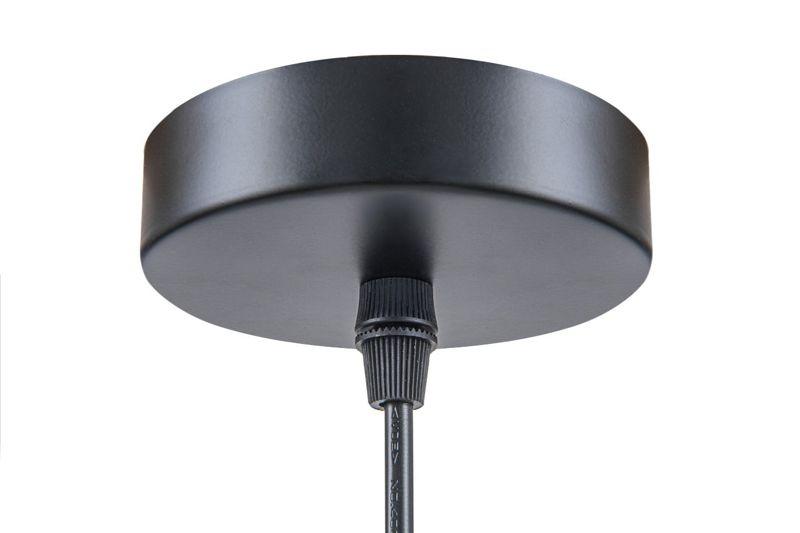 Lampa Wisząca WORLEY 400