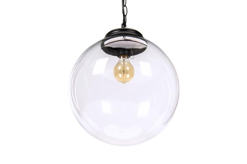 Pendant Lamp ZENRUN 250