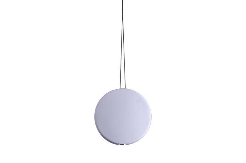 Lampa Wisząca ZOOMWALD 200