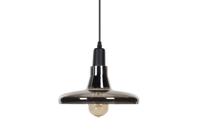 Pendant Lamp ABRAM 240
