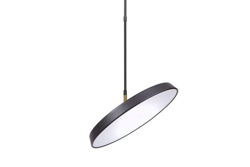 Pendant Lamp AGERA 300