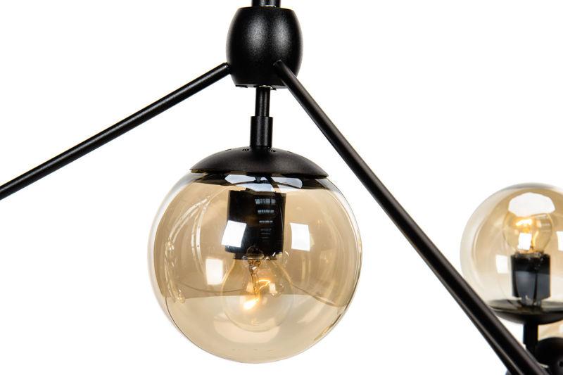 Pendant Lamp ANKA 10