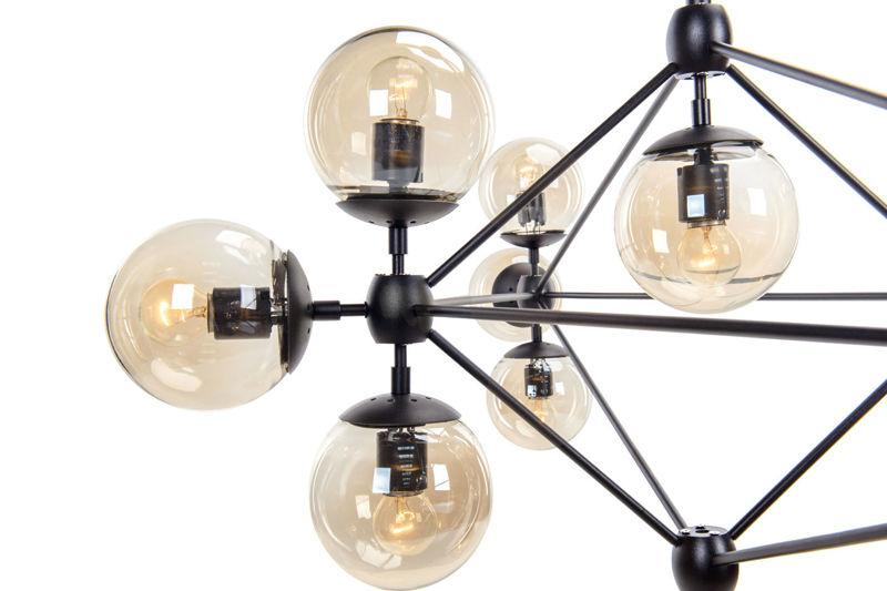 Pendant Lamp ANKA 14