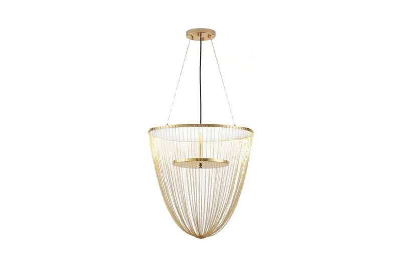 Pendant Lamp BANDO MODEL A