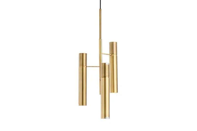 Pendant Lamp BOLKO 6
