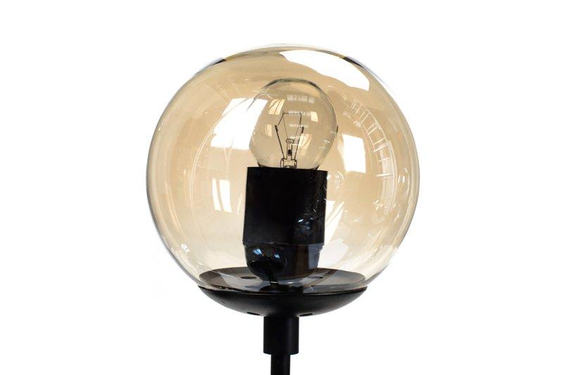 Pendant Lamp CAGE 12