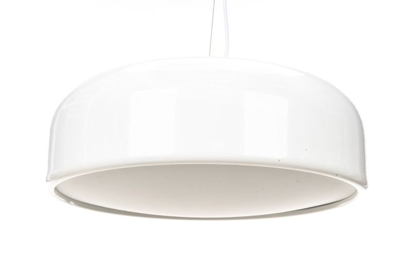 Pendant Lamp EXOGES 600