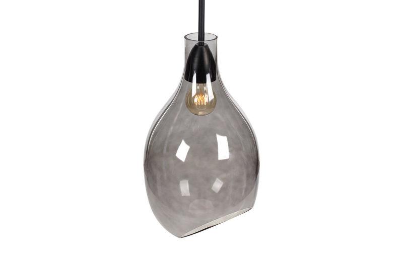 Pendant Lamp FARBE MODEL B