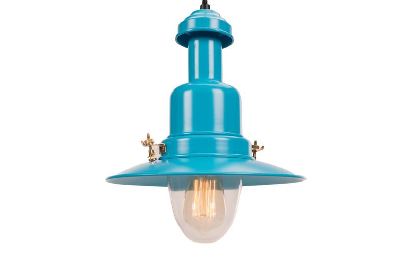 Pendant Lamp FISZER 250