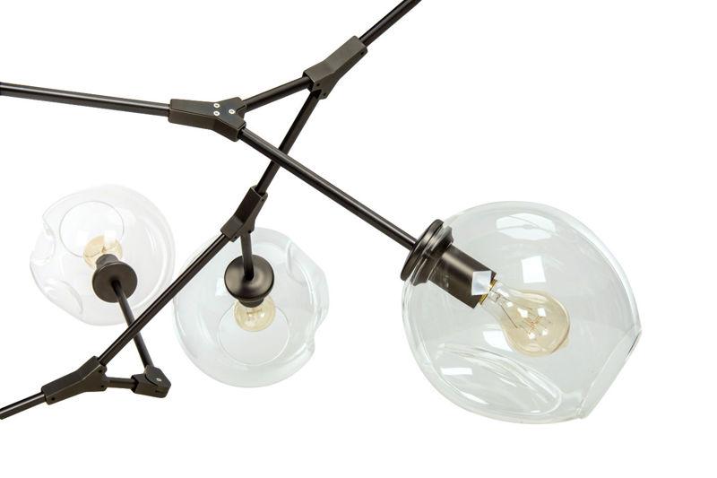 Pendant Lamp FRAMIA 14
