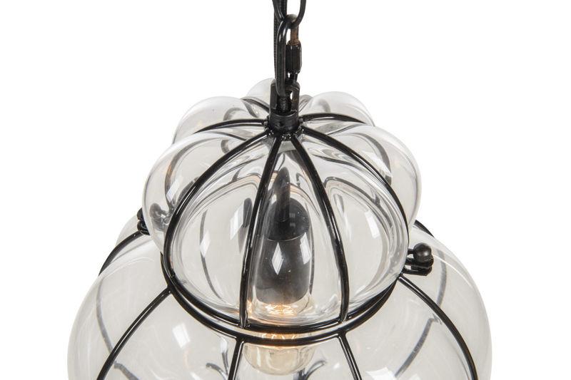 Pendant Lamp HOMER 280