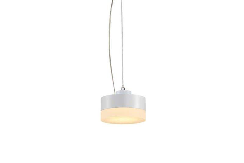 Pendant Lamp HORNER
