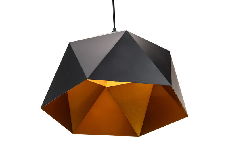 Pendant Lamp KADOK 380