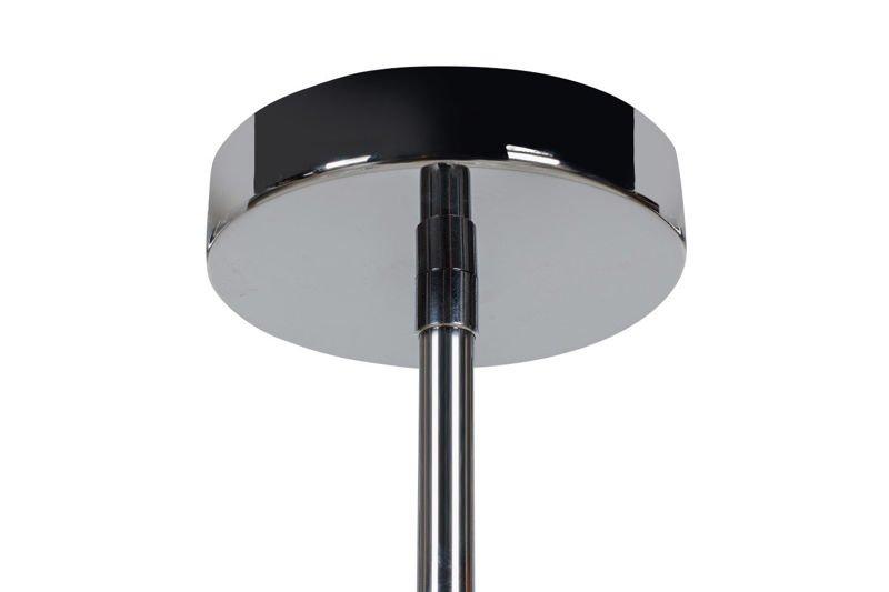 Pendant Lamp KELVIN
