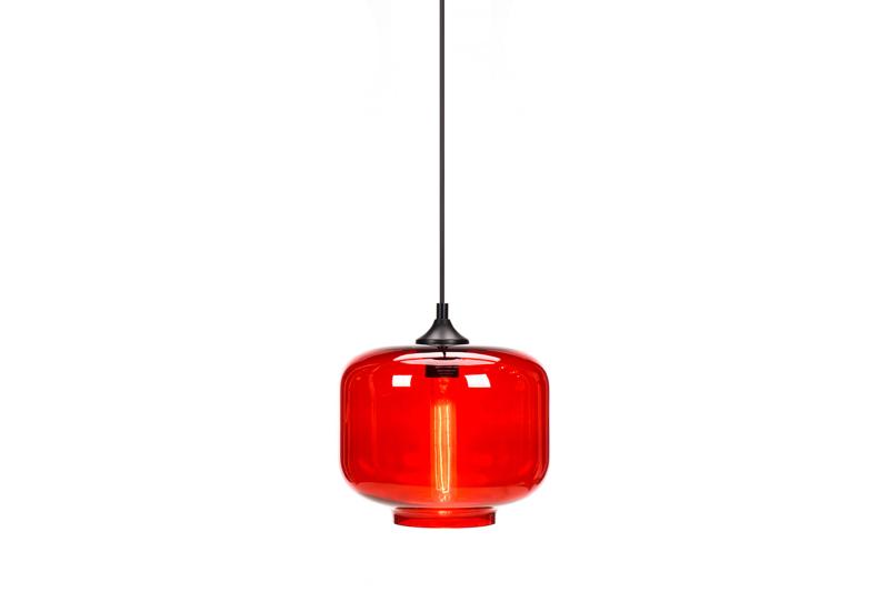 Pendant Lamp KILOBIN 250