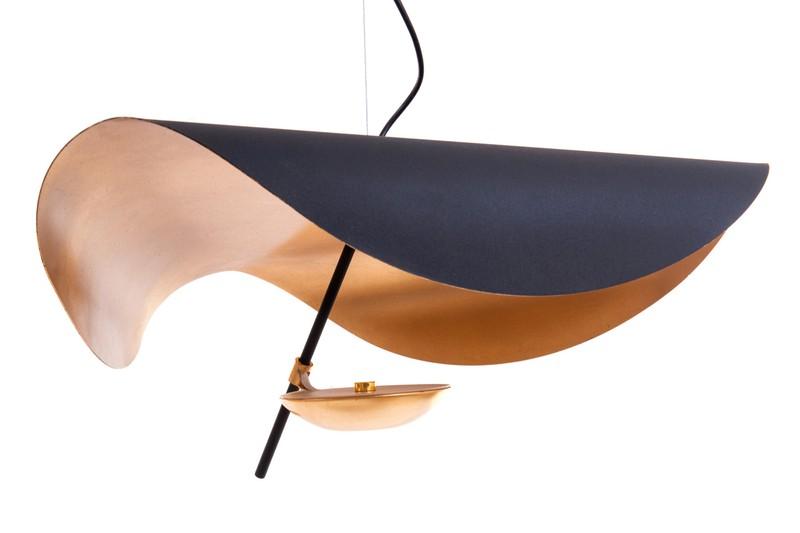 Pendant Lamp KRUGS 350