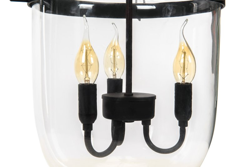 Pendant Lamp NONSYZE 250
