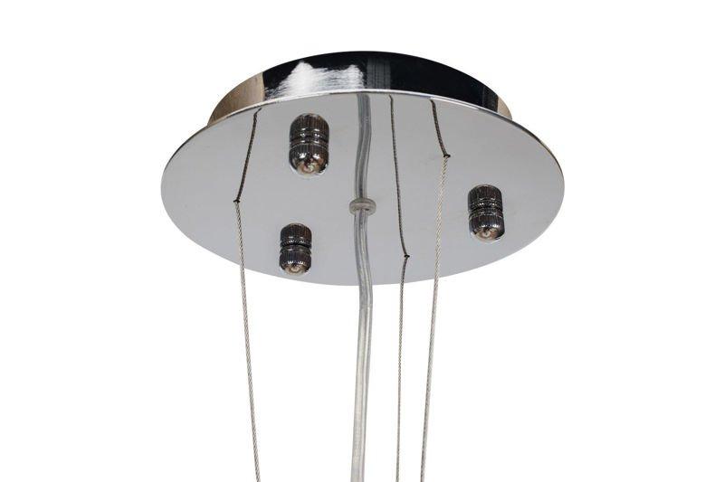 Pendant Lamp POST 4